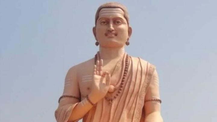 Lingayats Are Hindus: Centre Declares In Affidavit