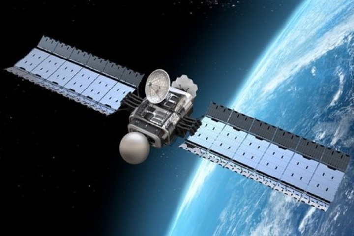 Stretching The Space Muscle: India To Train Scientists From Other Countries Lacking Satellite-Building Ability