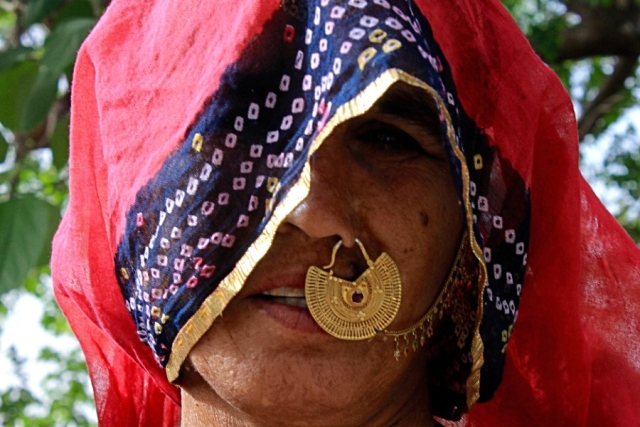 Ardent Environmentalists: How Women Of A Jodhpur Village Propel The Bishnoi Sentiment For Ecology And Life