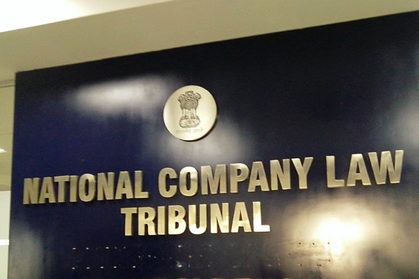 Time Is Money: Delay In IBC Insolvency Cases Cost Rs 25,000 Crore For Banks