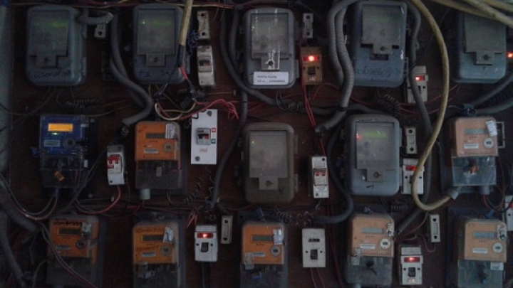 Power Reform: 10 Lakh New Smart Meters To Help Haryana Discoms Improve Efficiency And Cut Losses