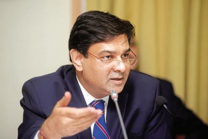 RBI Finally Bites The Bullet, Increases Repo Rate By 25 Basis Points