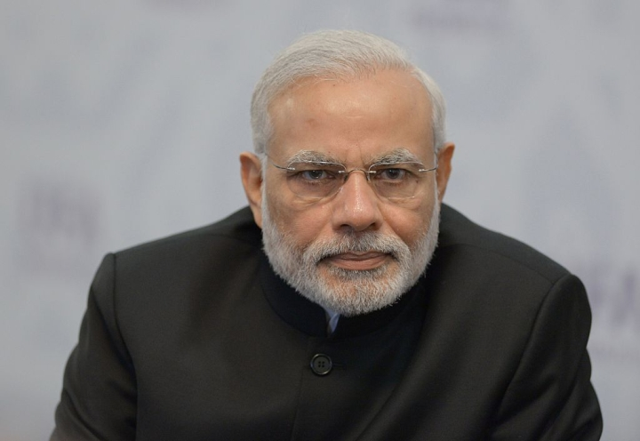 Why Christian Missionaries Hate Modi And RSS So Much
