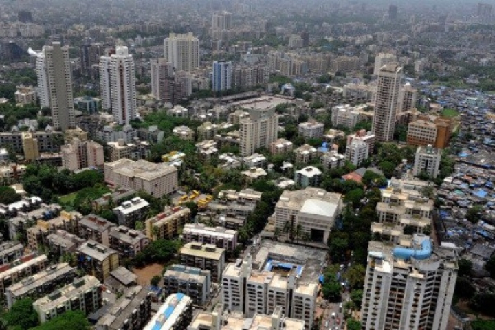 Finance Ministry Using PMAY To Ensure MPC's Rate Hikes Don't Deter Home Buyers