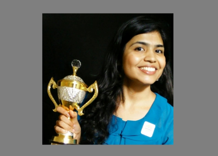 Won't Wear Hijab, Violates Personal Rights: Indian Chess Star Sowmya Swaminathan On Pulling Out Of Iran Meet