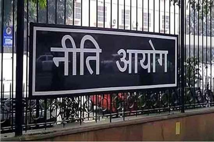 Pause To Privatisation?  Government Reportedly Not Keen To Bring Down PSU Stakes To Less Than 51 Per Cent