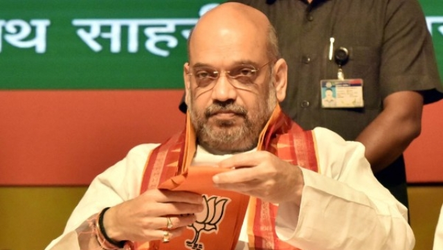 Closer Look At Kairana Result Suggests BJP's Rainbow Coalition Of Hindu Castes In UP Is Still Intact