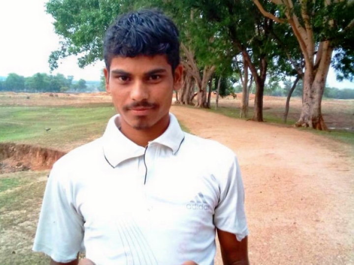 Ground Report: Trilochan Mahato Was A Bright, Ambitious Student, Wanted To Make Bengal And India Prosperous