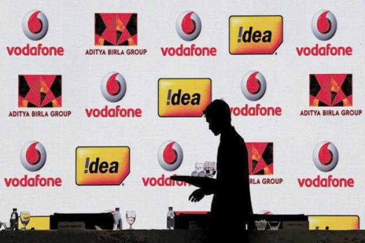 Vodafone, Idea Cellular Inch Closer To Merger, Pay Rs 7,268 Crore Spectrum Charges Before Final DoT Approval