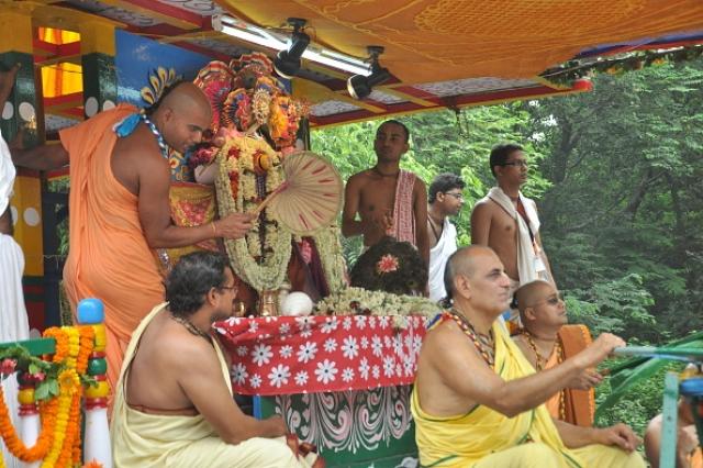 'Land Of Gita And Dharma, Not Just Mahabharata War': The Rebranding Of Kurukshetra