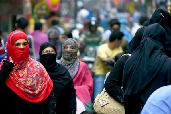 Cleric Orders Social Boycott Of Triple Talaq Victim, Prohibits Her Burial In Case Of Death