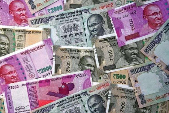 Project Sashakt: A Five-Pronged Strategy That Can Help Tidy Up The Bad Loan Mess