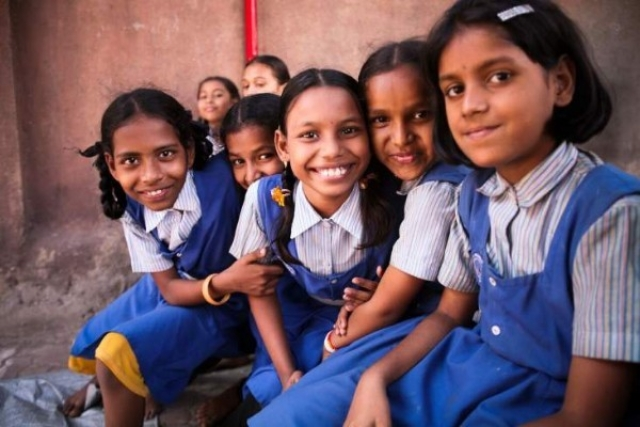 Gurukulas Of The Future: Indian Education Needs An Infusion Of Ancient Wisdom And New Technology