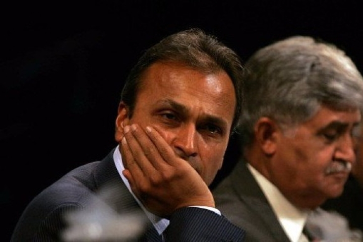 Rafale Deal: Upset With Congress' Allegations, Anil Ambani Wrote To Rahul Gandhi In 2017 Highlighting Old Family Ties