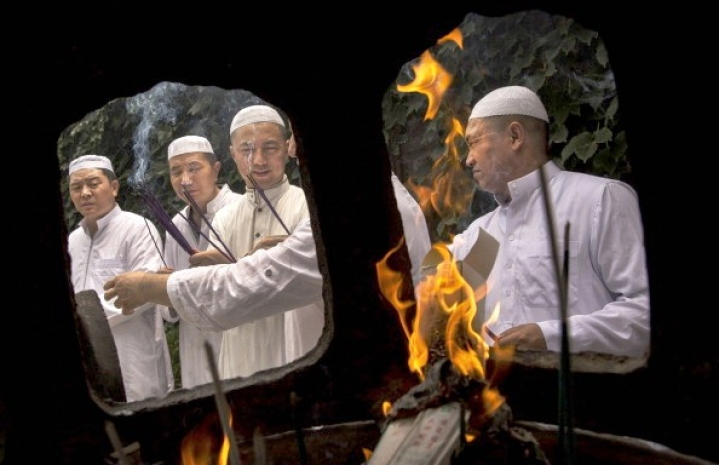 After Uyghurs, Atheist China Now Goes After 'Integrated' Hui Muslims As Locals Allege Moves To Eradicate Islam