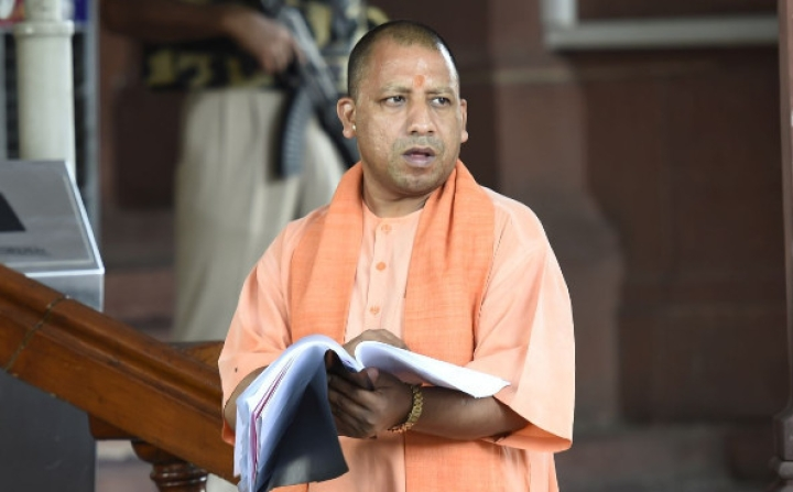 UP: After Introducing NCERT Books, Yogi Adityanath Government To Enforce Dress Code In Madrassas