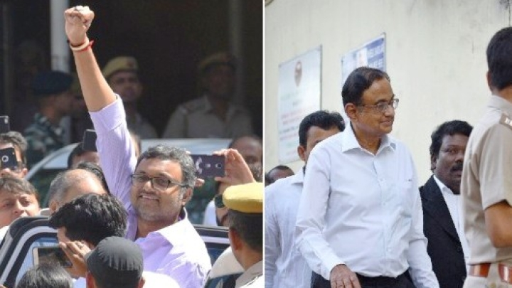 Aircel-Maxis Case: CBI Given Two Months To Obtain Sanction To Prosecute The Accused