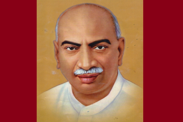 Remembering Kamaraj, The Kingmaker