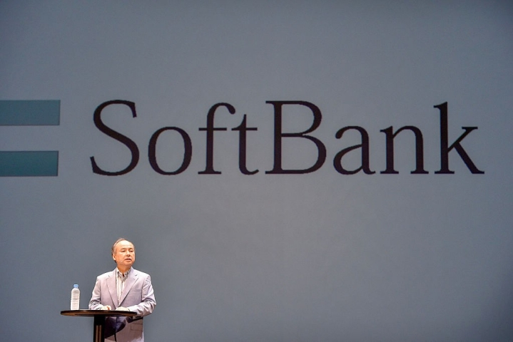 SoftBank Partners With Paytm For Payment Services In Japan By Year-End