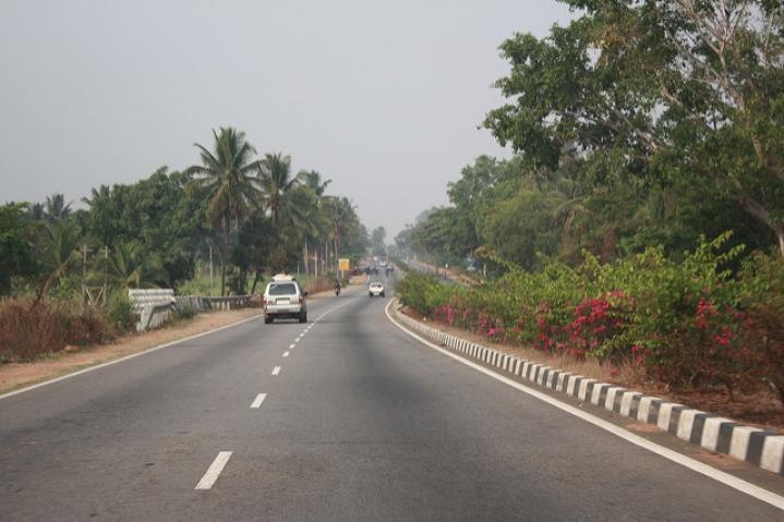 Bengaluru-Mysuru Expressway Work To Start Soon, Likely To Be Complete In Two Years