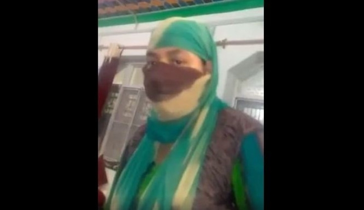 Kashmir: Sikh Girl Says She Was Forced To Convert To Islam, College Dismisses It As A 'Joke' By Classmates