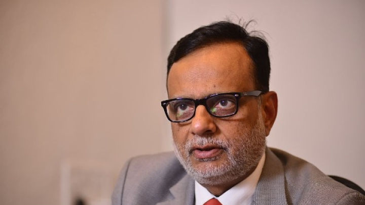 GST Council Might Consider Bringing Petroleum Products Under GST Ambit In Phases, Says Adhia