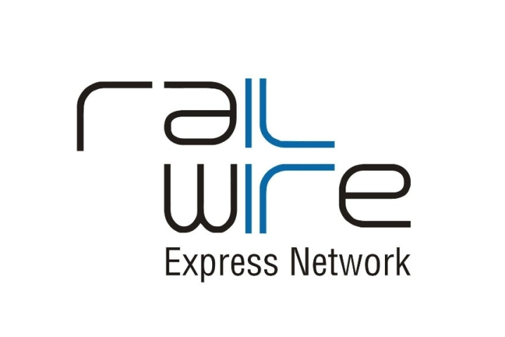 Free WiFi At Stations Without Any Expenditure By Railways: MoS Railways