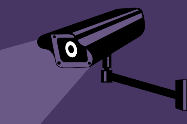 Social Media Monitoring Hub: Do We Want To Create A Surveillance State?