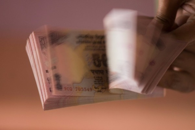 Why IT Majors, From TCS To Infy And HCL, Are Raining Cash  On Shareholders