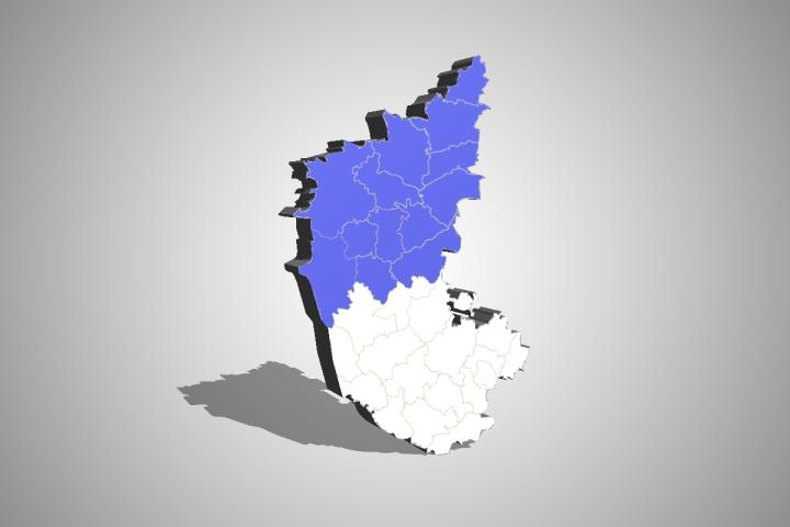 Why North Karnataka Is On The Boil
