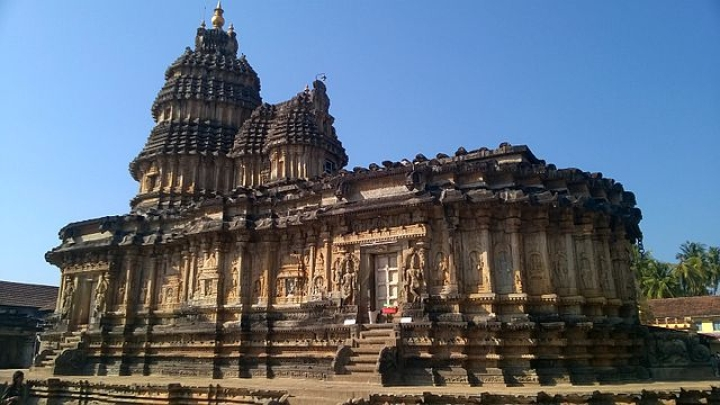 What Exactly Happened At Sringeri Math In April 1791?