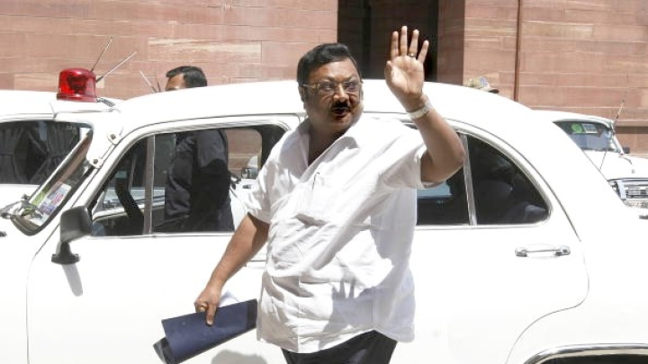 Trouble Brews In The DMK Days After Karunanidhi's Death As M K Alagiri Says True Loyalists Are With Him