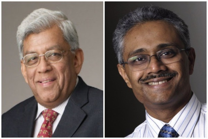 The HDFC Bank Dilemma: How To Keep Its Iconic CEO And Its Best Top Managers