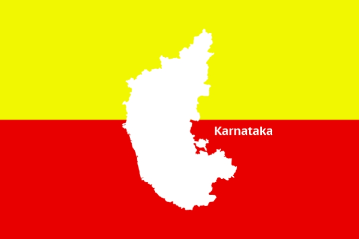 North Karnataka Statehood:  We Need A New States Reorganisation Commission