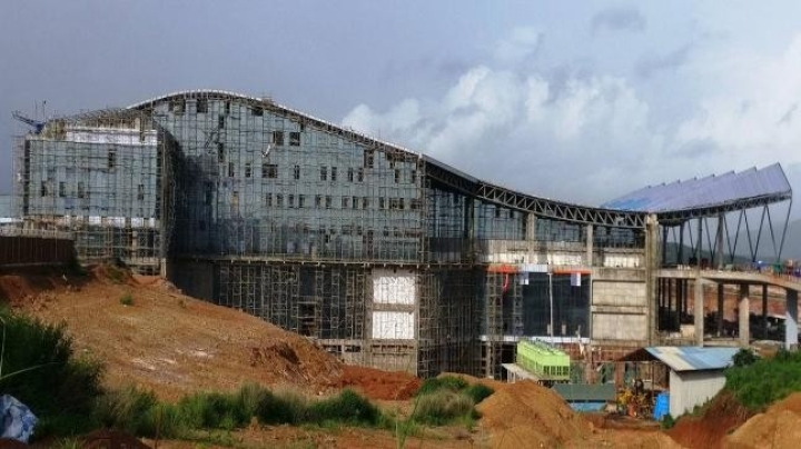 As Kannur Airport Gets Closer To Opening, Kodagu Region Gets Ready For Tourism Boost