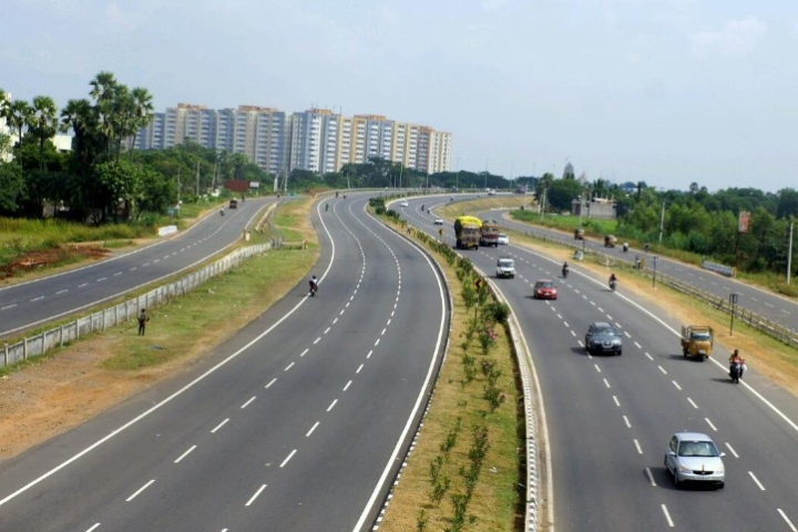 Centre Might Shut Down NHAI's ETC Subsidiary Due To Lack Of Returns