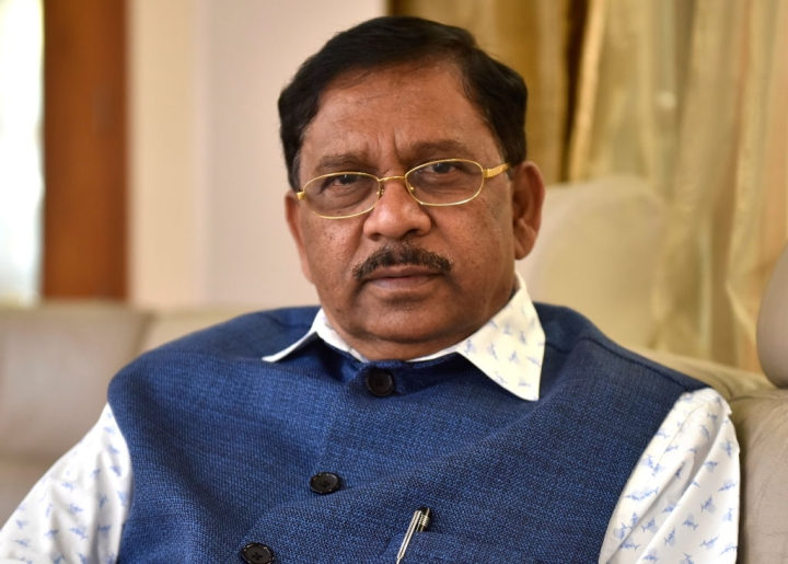 Karnataka Home Minister Says Illegal Immigrants In Bengaluru Will Be Deported