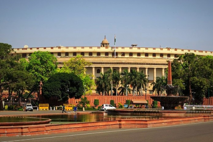 Welcome Change: Rajya Sabha MPs Demand More Working Hours, Salary Deductions For Members Who Disrupt Proceedings