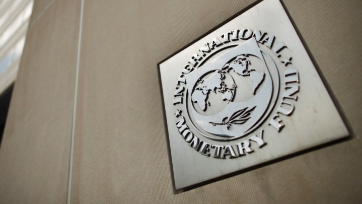 IMF Hails GST As A 'Milestone Reform', Commends It For Unifying The Country As A Single Market