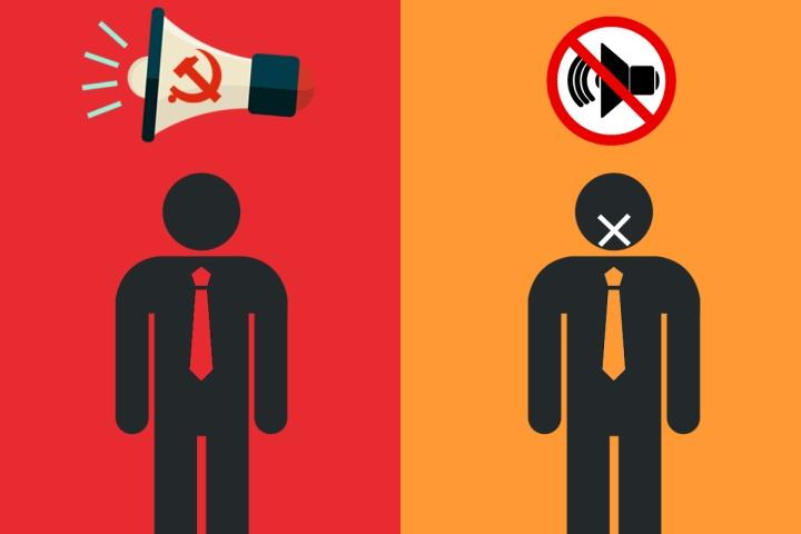 Scrap Pondy Lit Fest As It Promotes Right Wing Ideology, Say Left Parties