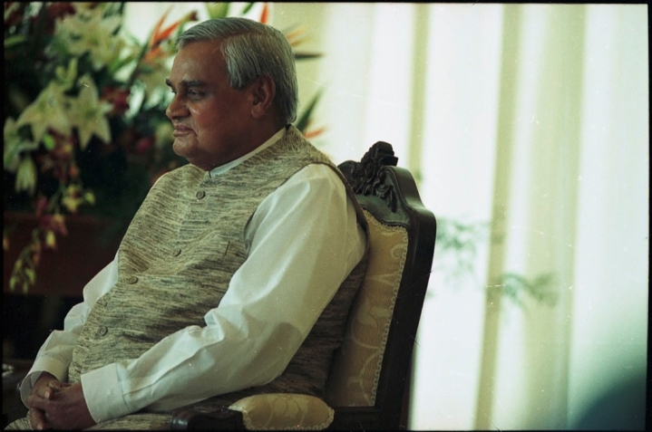 The Visionary: Key Decisions Of Vajpayee That Transformed India