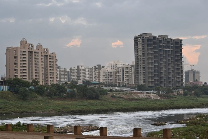 Pune Ranks First and Delhi 65th in Ease Of Living Index, Kolkata Refused To Participate
