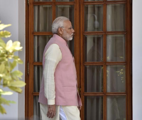 Vajpayee Passes Away: Prime Minister Narendra Modi Calls Emergency Cabinet Meeting