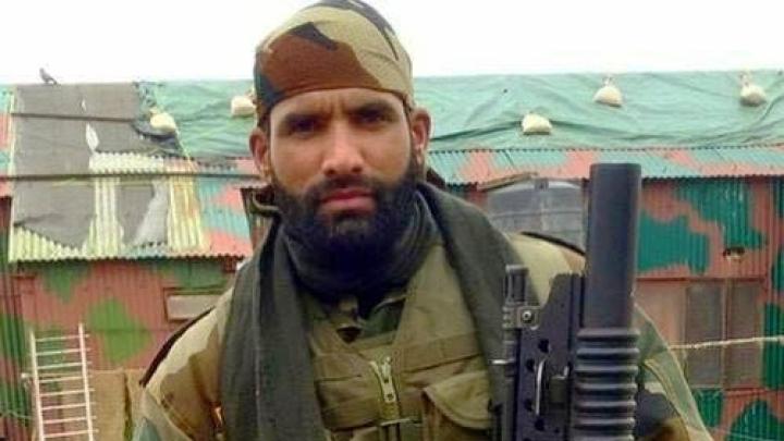 Leaving Behind Gulf Jobs, 50 Youths Head Home To Avenge Rifleman Aurangzeb's Death