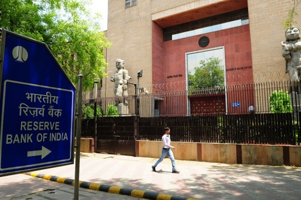 To Keep NPAs In Check, RBI Begins Scrutinising 200 Stressed Accounts In Indian Banks