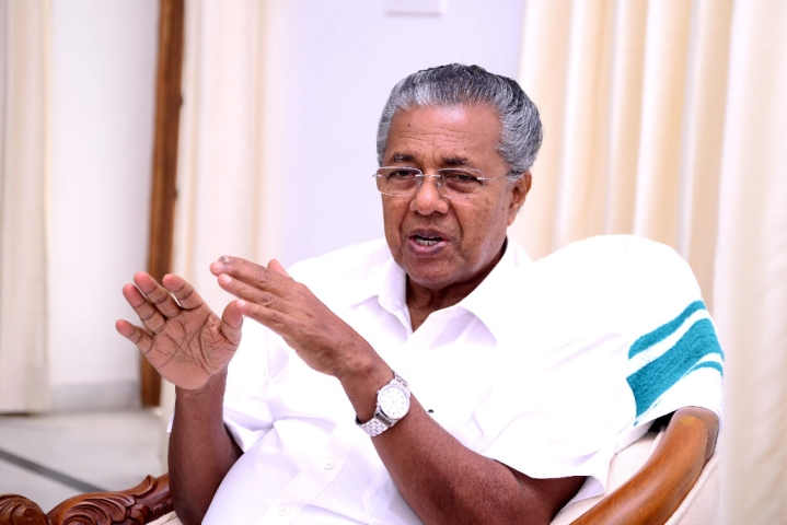 Amid Rising Fiscal Deficit, Kerala To Borrow Rs 2,500 Crore To Manage Onam Expenses