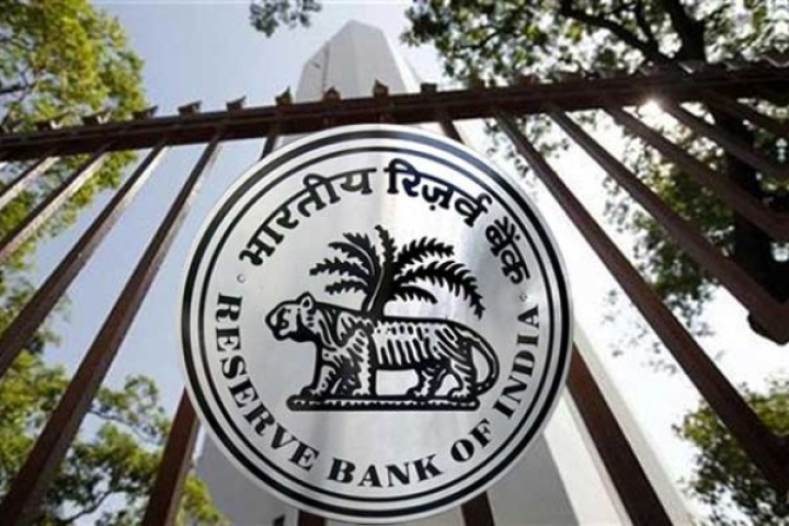 RBI Pays The Government Dividend Of Rs 50,000 Crore, An Increase of 63 Per Cent From Last Year