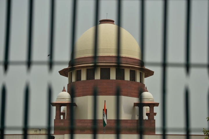 Elevation To SC Not Enough, Give Justice Joseph Seniority: SC Judges On Collision Course With Centre