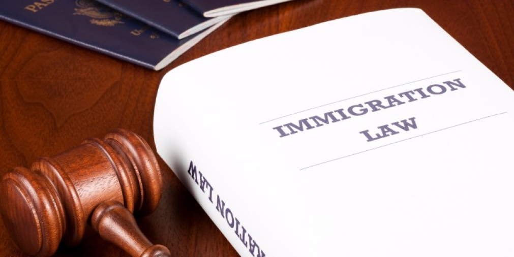 Why Immigration Lawyers are Important