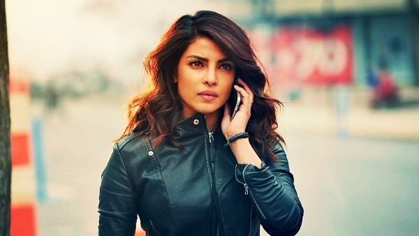 "Priyanka Chopra in a season promo of <i>Quantico</i>.&#8221; data-reactid=329><figcaption data-reactid=330>Priyanka Chopra in a season promo of <i>Quantico</i>.</figcaption><figcaption data-reactid=331>(Photo: YouTube/ABC)</figcaption></figure> </p> </div> <div data-reactid=333> <p>The latest episode of the Priyanka Chopra starrer, <em>Quantico</em> doesn't seem to be going down well with Twitterati. While the show is airing its last season, the story arc that this episode took was that Indians were plotting a terrorist attack in Manhattan, with plans to blame it on Pakistan. While the show is fictional, it seems to have irked the viewers who are calling out the episode as nonsensical.</p> <p>This isn't the first time Priyanka Chopra has been at the receiving end of trolling on social media. Her recent visit to the Rohingyas refugee camps also made her a target. The makers and the cast of <em>Quantico</em> have yet to comment on the matter.</p> </div> </div> <div data-reactid=336> <div data-reactid=337> <h2>5. Salman Khan Livens Up 'Dus Ka Dum' With His Black Buck References</h2> </div> <div data-reactid=346> <p>""Yeh Khel Hai Anumaan Ka, Salman Ka Aur Poore Hindustan Ka&#8230;"" with those lines, Salman Khan makes a typical Bollywood hero's entry on the first episode of <em>Dus Ka Dum</em> on Sony Entertainment Television after a 9 year break. So we have several close ups of Bhai's shoes and his trademark turquoise silver bracelet before we finally see the man himself make an appearance and take off his coat, throwing it at the camera to get the show rolling.</p> <p>The main attraction of Dus Ka Dum is undoubtedly its host Salman Khan. The star is dead and boring when he has to read out pre-scripted lines off a teleprompter but he's in his element when he's being candid and conversing naturally with his participants.</p> </div> <div data-reactid=353> <p>(The Quint is now on WhatsApp. To receive handpicked stories on topics you care about, subscribe to our WhatsApp services. Just go to <a href=https://thequint.com/whatsapp>TheQuint.com/WhatsApp</a> and hit the Subscribe button.)</p> </div> </div> </div> </div> <ins class="
